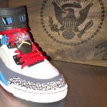 jordan-spizike-pack-for-president-barack-obama-01