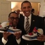 jordan-spizike-pack-for-president-barack-obama-02-e1327208345630