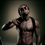 lil-wayne-mirror-ft-bruno-mars2