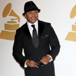 LL Cool J To Host Grammys, First Host In 7 Years