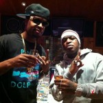nickys-boo-scaffbeezy-aka-sb-releases-new-track-count-it-up1