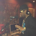 nickys-boo-scaffbeezy-aka-sb-releases-new-track-count-it-up3