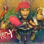 nickys-boo-scaffbeezy-aka-sb-releases-new-track-count-it-up5