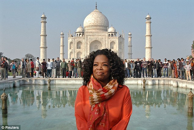 oprah-winfreys-bodyguards-start-trouble-in-india1