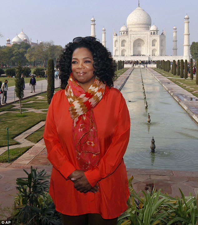 oprah-winfreys-bodyguards-start-trouble-in-india2