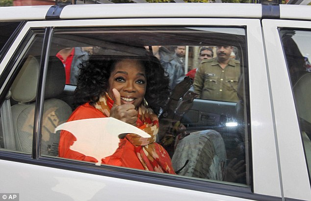 oprah-winfreys-bodyguards-start-trouble-in-india3
