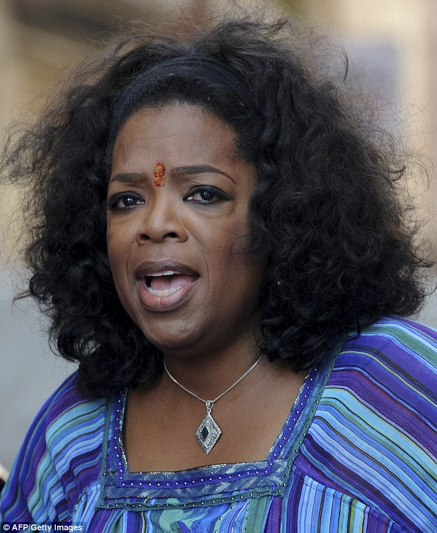oprah-winfreys-bodyguards-start-trouble-in-india780