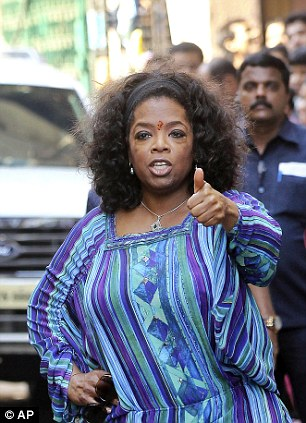 oprah-winfreys-bodyguards-start-trouble-in-india98