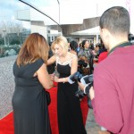 paula white at 20th annual trumpet awards (12)
