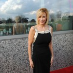 paula white at 20th annual trumpet awards (8)