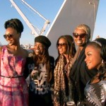 Real Housewives of Atlanta go To South Africa, Season 4 Episode 12 {Video}