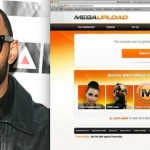 Swizz Beatz Proven Not the CEO of Megaupload: FBI isn't After Him