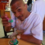 T.I. Speaks About All The Movie Roles He Missed While in Prison