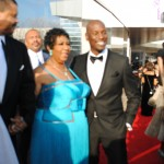 trumpet awards (2)