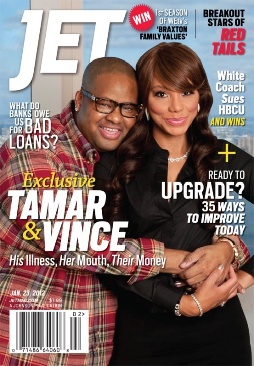vincent-and-tamar-on-jet-magazine