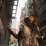 watch-love-hip-hop   s-olivia-new-video-walk-away2-1