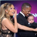 011412-show-bet-honors-highlights-mariah-carey-nick-cannon-2