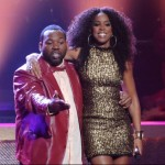 011412-show-bet-honors-highlights-raekwon-kelly-rowland-1