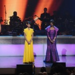 011412-shows-bet-honors-highlights-jill-scott-willow-smith-cicely-tyson-queen-latifah-2