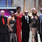 011412-shows-bet-honors-highlights-tuskegee-airmen-michelle-obama-spike-lee-mariah-carey-stevie-wonder