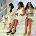 "Watch : SWV's ""Co-Sign"" Video"
