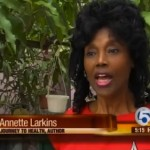 Annette-Larkins