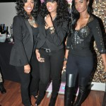 "D Talking Pretty presented ""Pretty Powerful"" with 3bg 