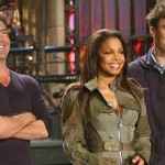 """Janet Jackson In Talks To Join """"X Factor"""""""
