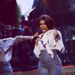 Jennifer+Hudson+BET+Honors+2012+Show+clLpwFAadlwl