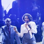 Jennifer+Hudson+BET+Honors+2012+Show+k8LrYKPSAnCl
