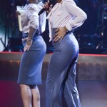 Jennifer+Hudson+BET+Honors+2012+Show+mn2Up3xK5J9l