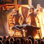 Nicki-Minaj-Performs-at-2012-Grammy-Awards-1-580x435