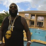Rick-Ross-Miami-Home