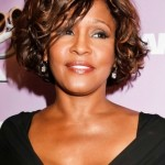 Whitney-Houston-1-TGJ1