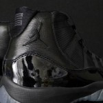air-jordan-xi-blackout