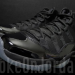 air-jordan-xi-blackout-2 thumbnail