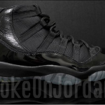 air-jordan-xi-blackout-211