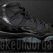 air-jordan-xi-blackout-211 thumbnail
