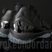 air-jordan-xi-blackout-212 thumbnail