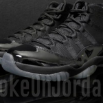 air-jordan-xi-blackout-213