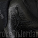 air-jordan-xi-blackout-2132 thumbnail