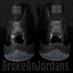 air-jordan-xi-blackout-2163