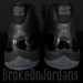 air-jordan-xi-blackout-2163 thumbnail