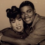 Tracy Morgan Releases Statement About Feud With Family : Mother's Response