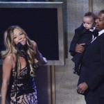 Watch : 2012 BET Honors The Performances and Photos