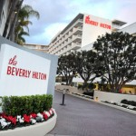 Beverly Hilton Hotel Staffers Fired In Wake Of Whitney's Death