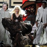 grammys-2012-nicki-minaj-performs-musical-exorcism-of-roman-holiday