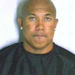 "NFL Star and ""Dancing"" Champ Hines Ward Gets Probation For DUI"