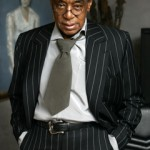 Don Cornelius Dead at 75,  Committed Suicide