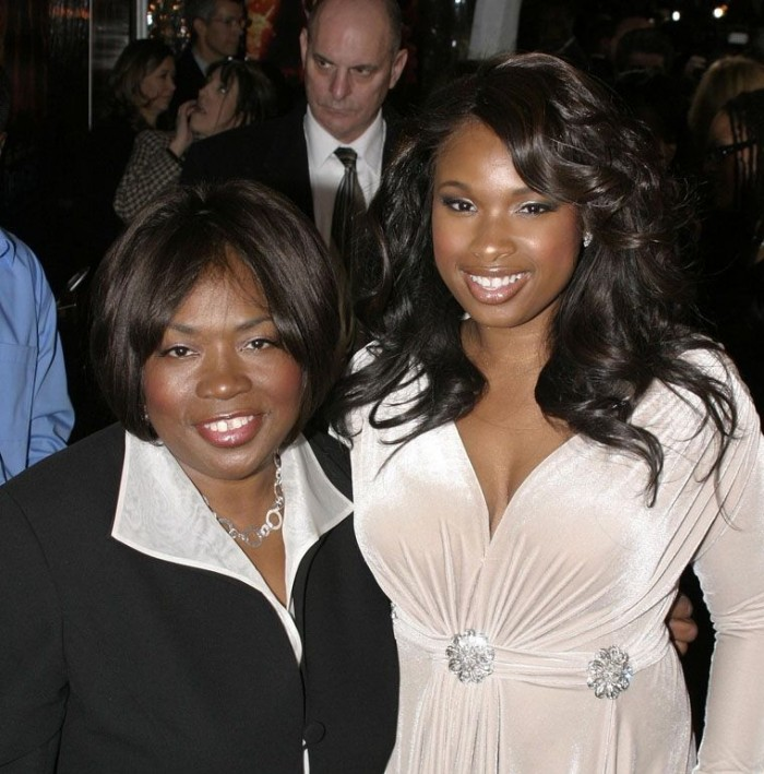 jennifer-hudson-mother